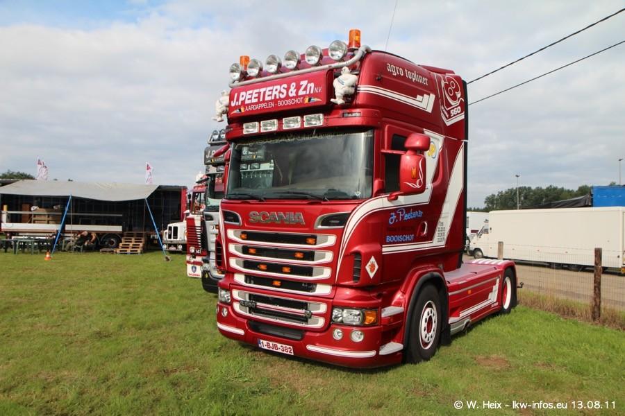 20110813-Truckshow-Bekkevoort-00010.jpg
