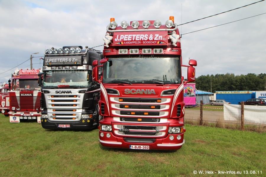 20110813-Truckshow-Bekkevoort-00011.jpg