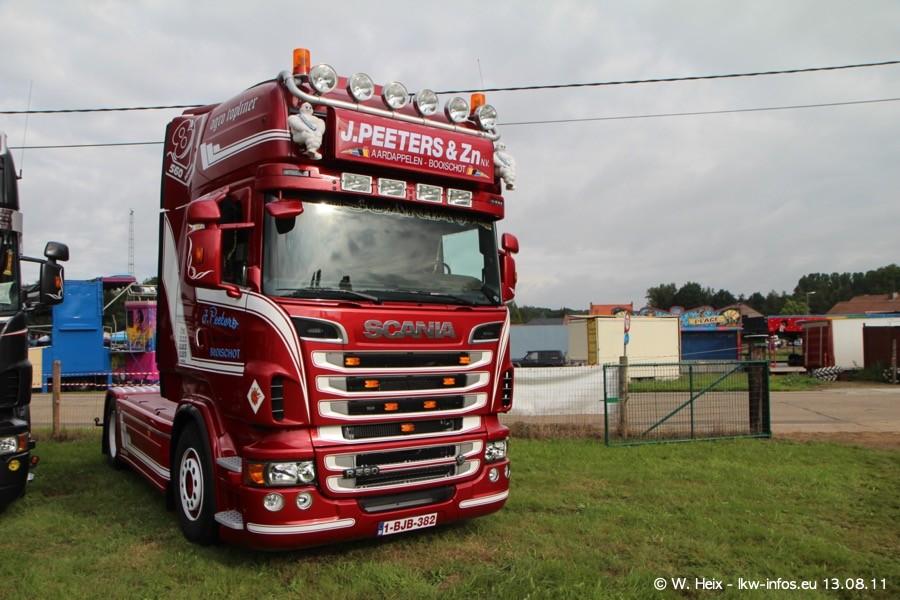 20110813-Truckshow-Bekkevoort-00012.jpg