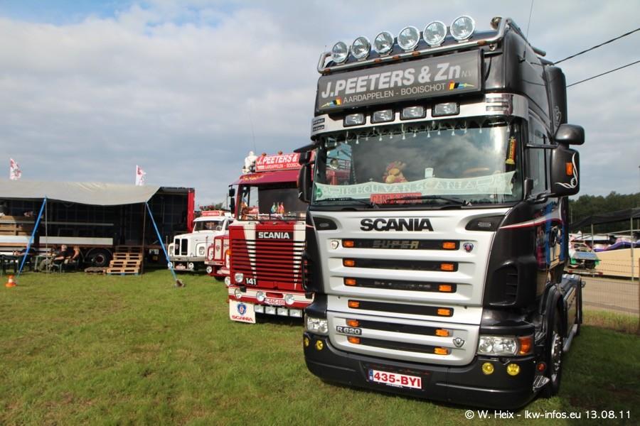 20110813-Truckshow-Bekkevoort-00014.jpg