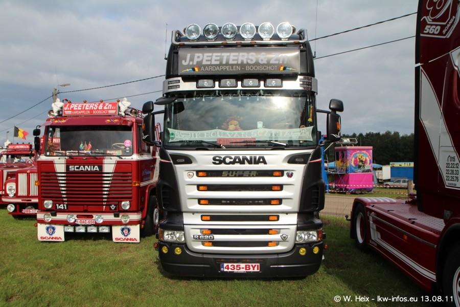 20110813-Truckshow-Bekkevoort-00015.jpg