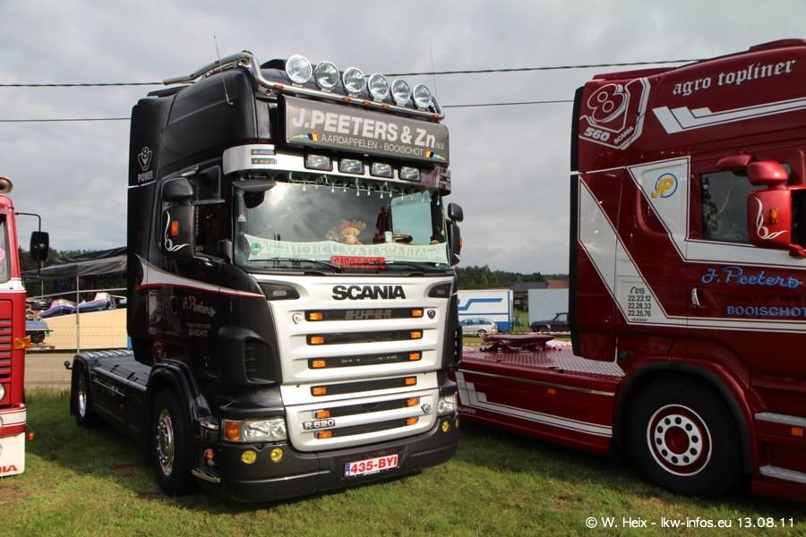 20110813-Truckshow-Bekkevoort-00016.jpg