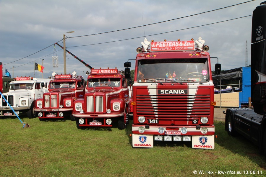 20110813-Truckshow-Bekkevoort-00017.jpg