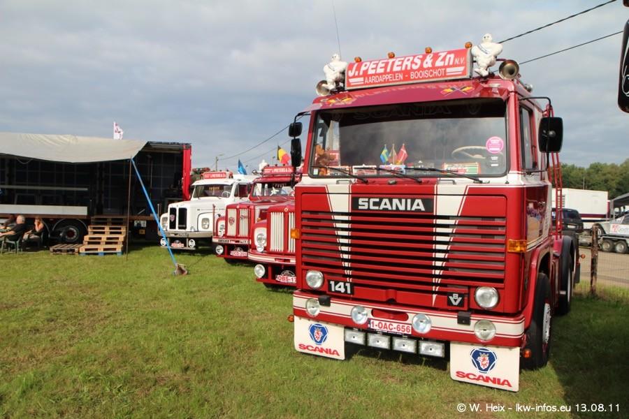 20110813-Truckshow-Bekkevoort-00018.jpg