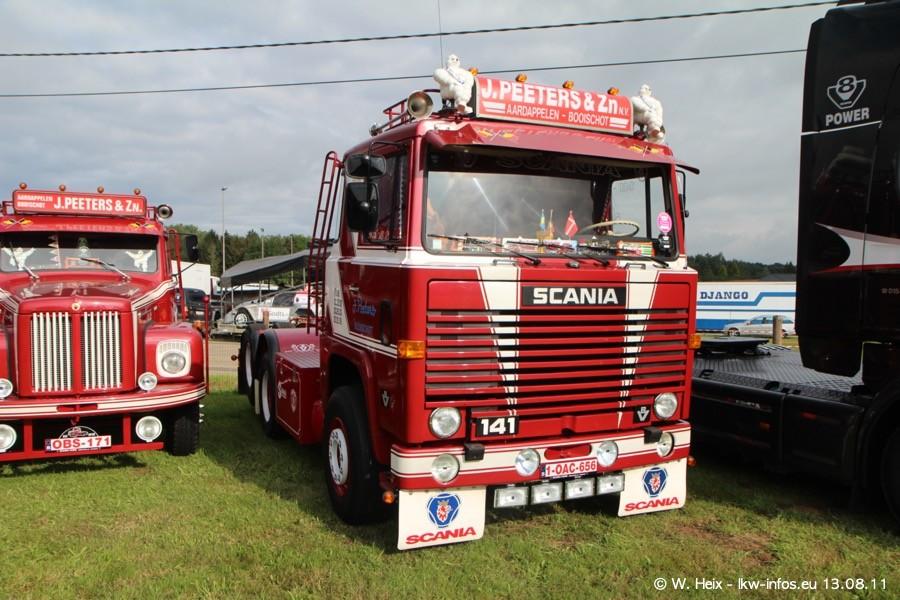 20110813-Truckshow-Bekkevoort-00019.jpg