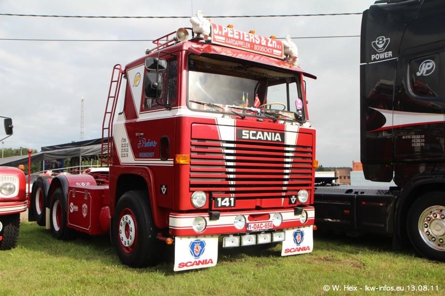 20110813-Truckshow-Bekkevoort-00020.jpg