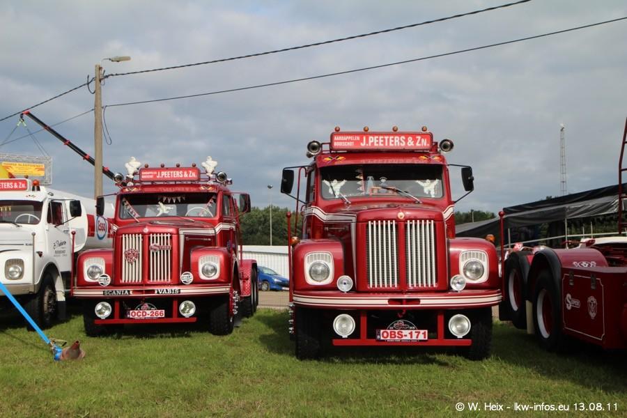 20110813-Truckshow-Bekkevoort-00021.jpg