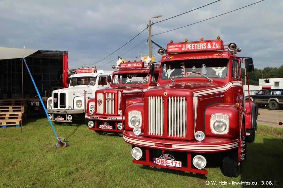 20110813-Truckshow-Bekkevoort-00022.jpg