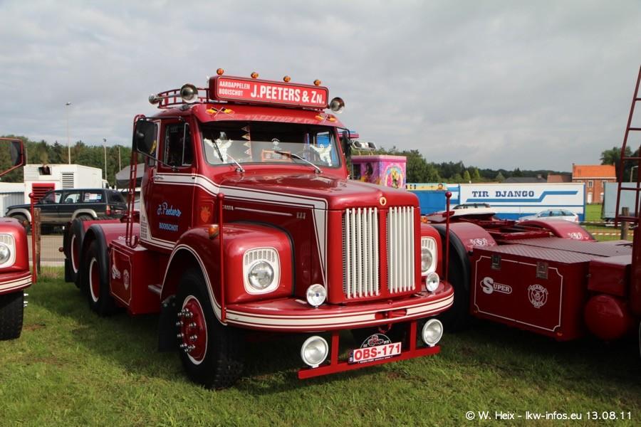 20110813-Truckshow-Bekkevoort-00023.jpg