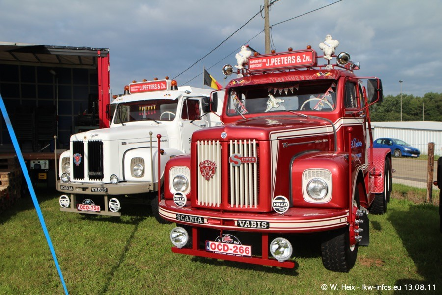 20110813-Truckshow-Bekkevoort-00024.jpg