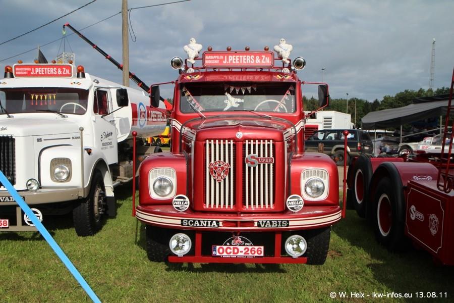20110813-Truckshow-Bekkevoort-00025.jpg