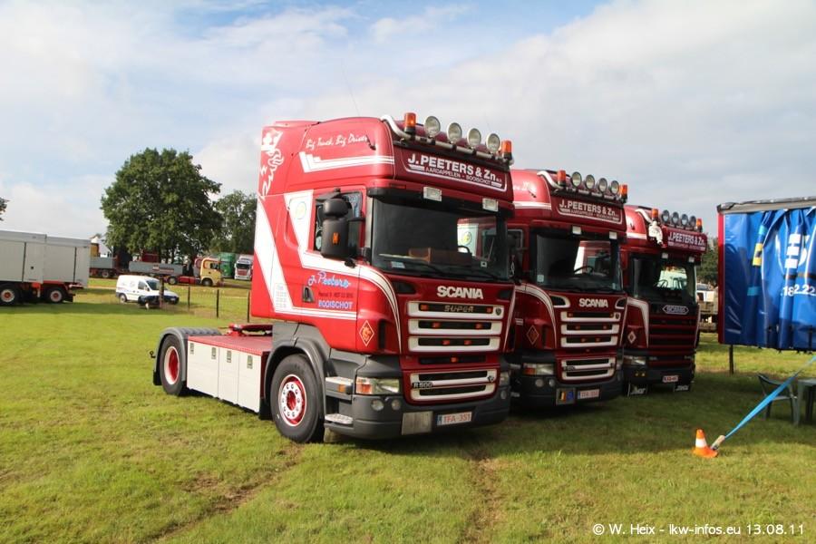 20110813-Truckshow-Bekkevoort-00026.jpg