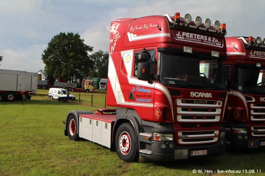 20110813-Truckshow-Bekkevoort-00027.jpg