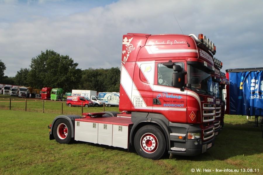 20110813-Truckshow-Bekkevoort-00028.jpg