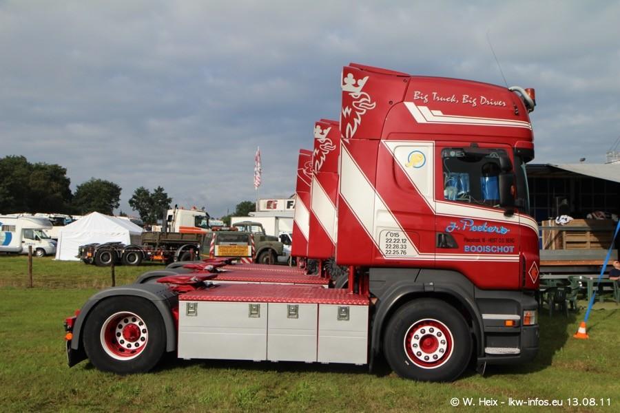 20110813-Truckshow-Bekkevoort-00029.jpg