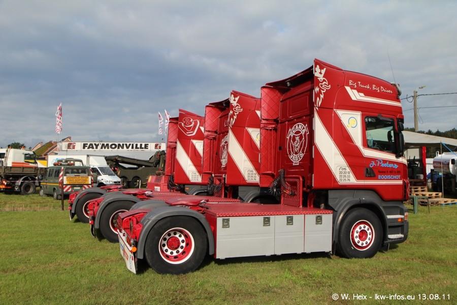20110813-Truckshow-Bekkevoort-00030.jpg