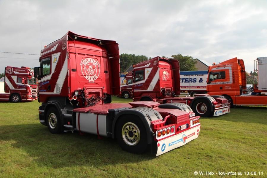 20110813-Truckshow-Bekkevoort-00031.jpg