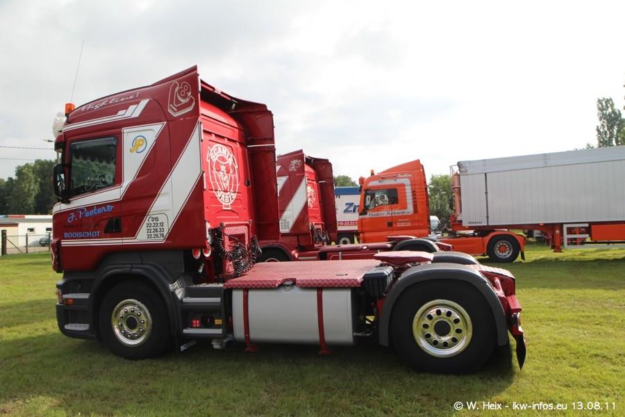 20110813-Truckshow-Bekkevoort-00032.jpg