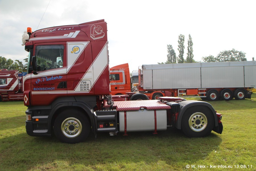 20110813-Truckshow-Bekkevoort-00033.jpg