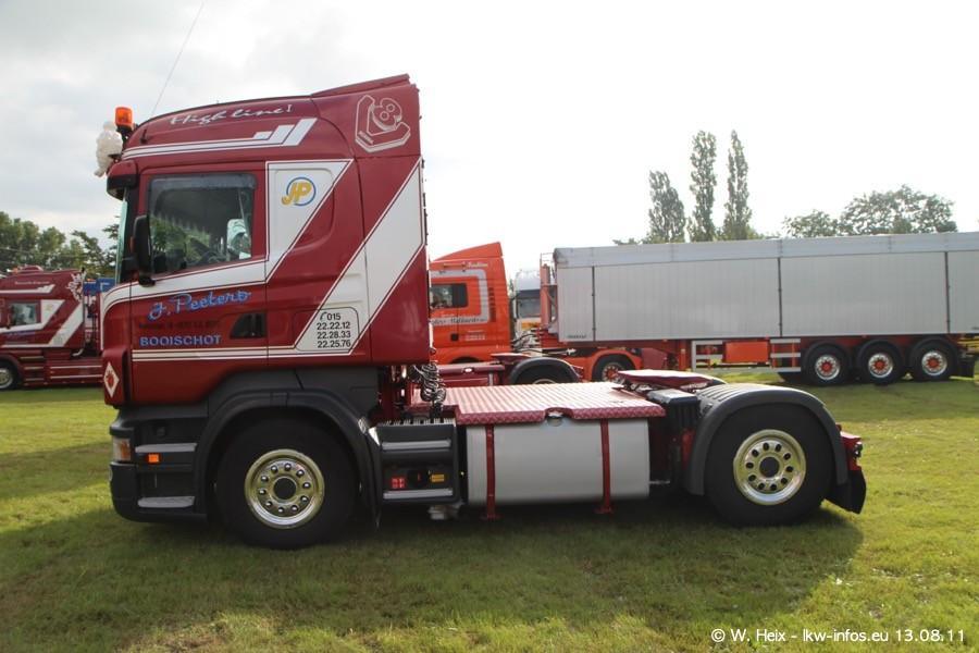 20110813-Truckshow-Bekkevoort-00034.jpg
