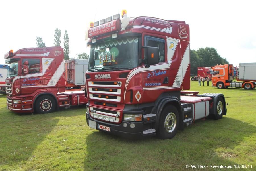 20110813-Truckshow-Bekkevoort-00035.jpg