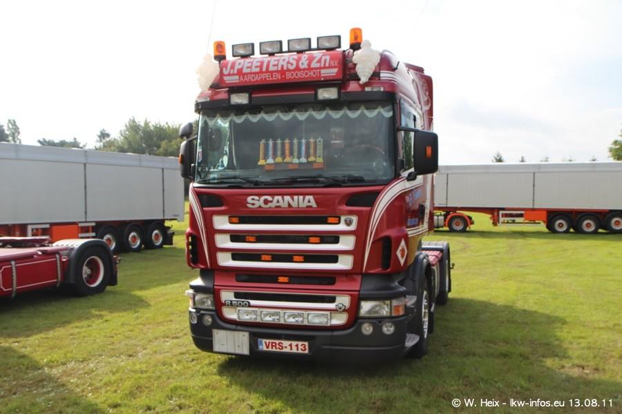 20110813-Truckshow-Bekkevoort-00036.jpg