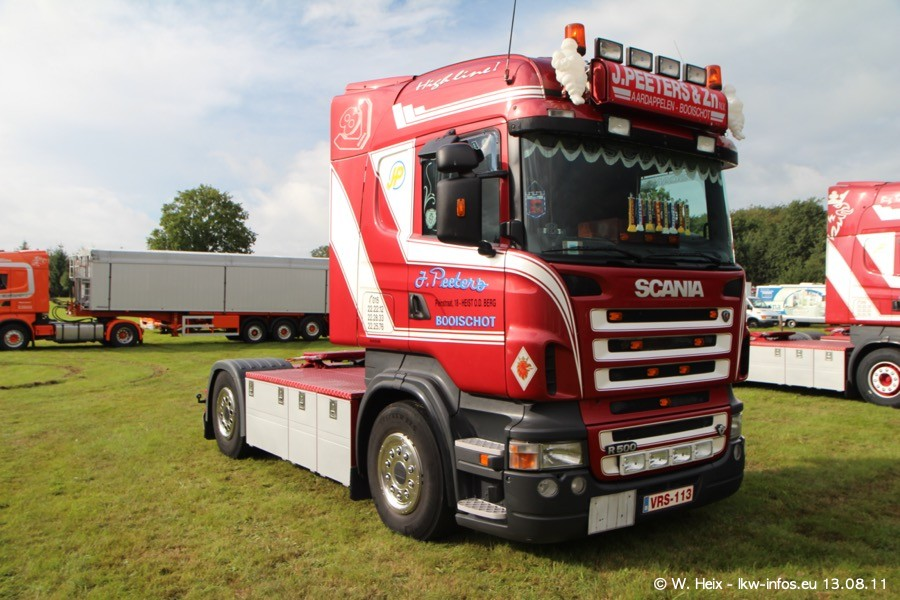 20110813-Truckshow-Bekkevoort-00037.jpg