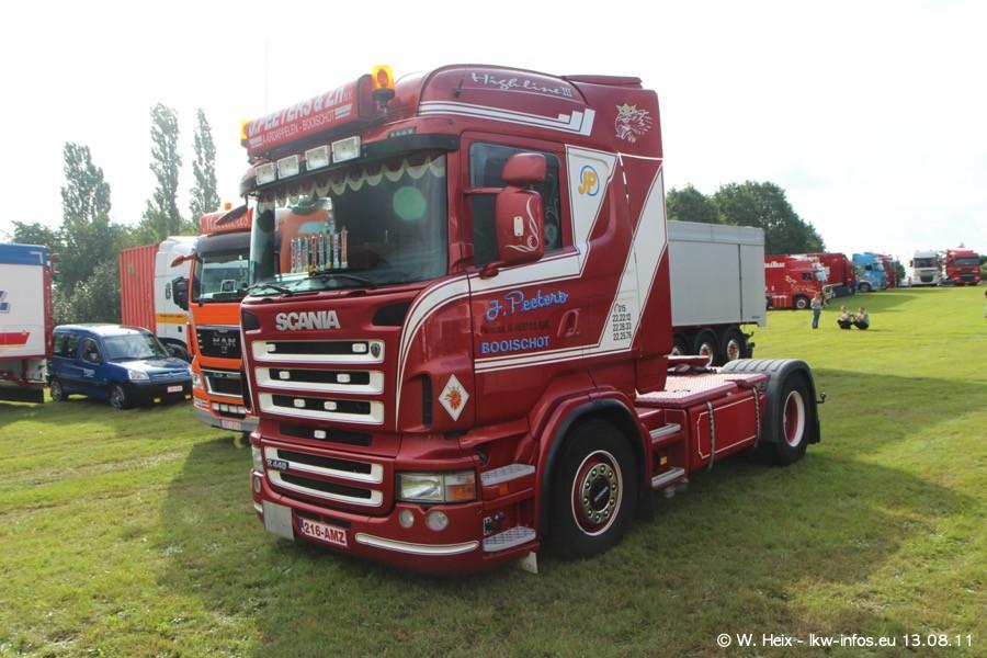 20110813-Truckshow-Bekkevoort-00038.jpg