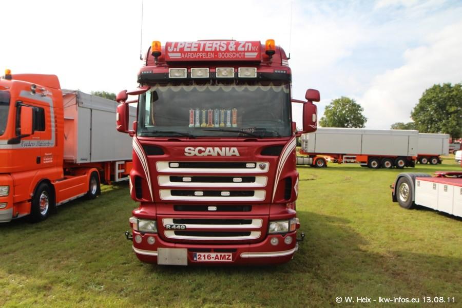 20110813-Truckshow-Bekkevoort-00039.jpg