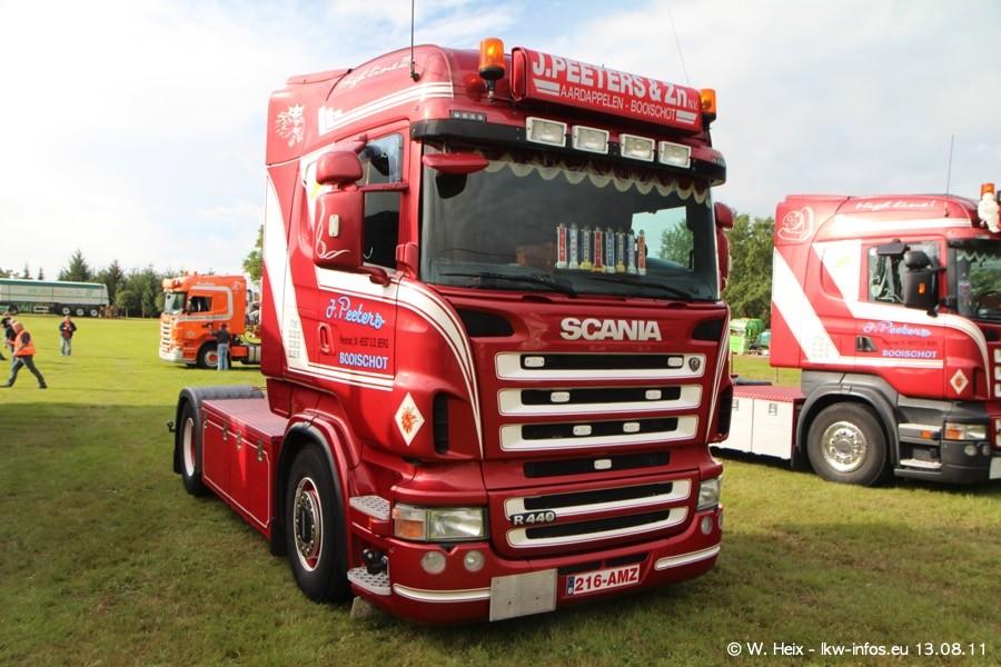 20110813-Truckshow-Bekkevoort-00040.jpg