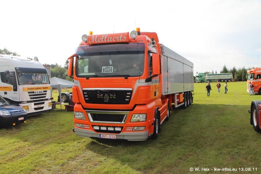 20110813-Truckshow-Bekkevoort-00041.jpg