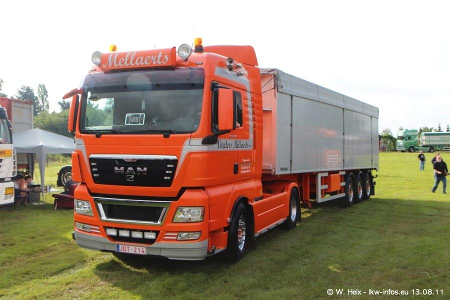 20110813-Truckshow-Bekkevoort-00042.jpg