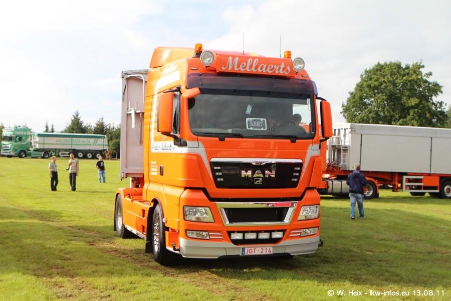 20110813-Truckshow-Bekkevoort-00043.jpg