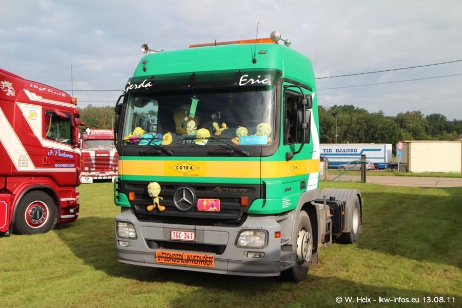 20110813-Truckshow-Bekkevoort-00044.jpg