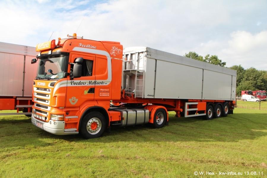 20110813-Truckshow-Bekkevoort-00045.jpg