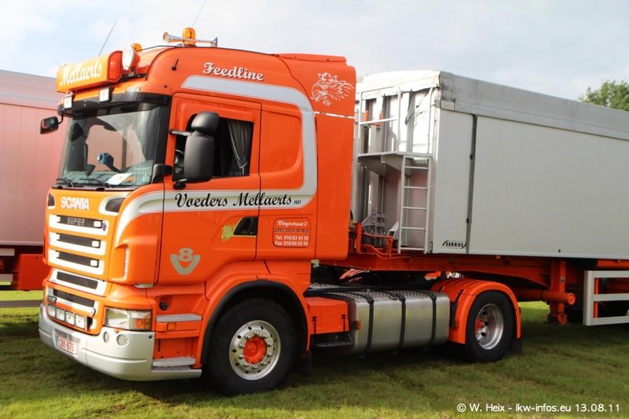 20110813-Truckshow-Bekkevoort-00046.jpg