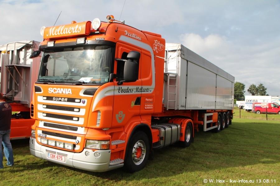 20110813-Truckshow-Bekkevoort-00047.jpg