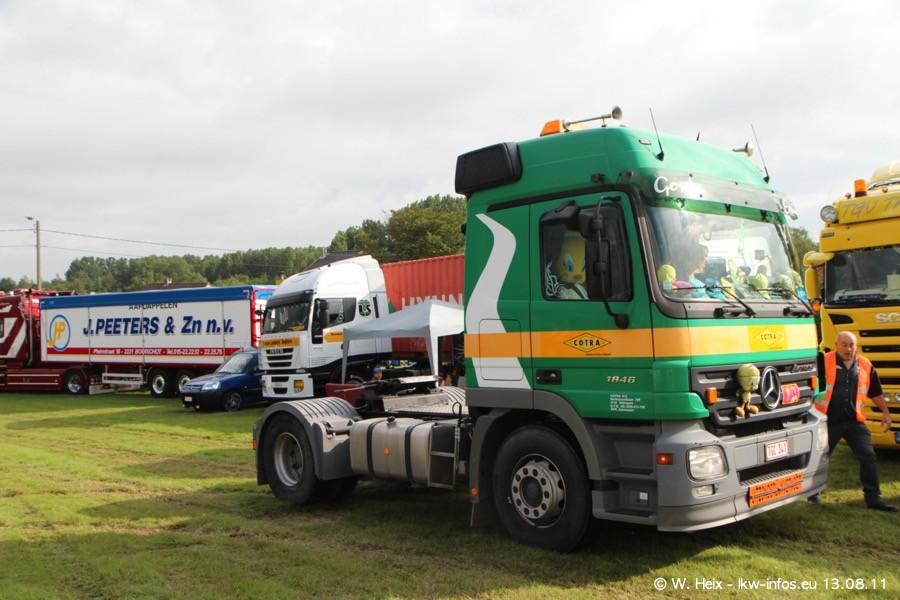 20110813-Truckshow-Bekkevoort-00048.jpg