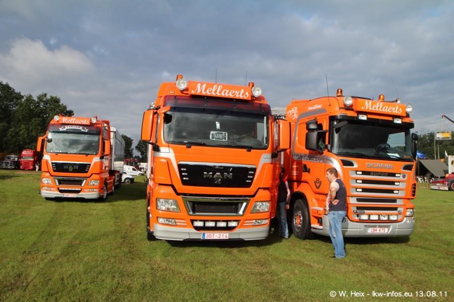 20110813-Truckshow-Bekkevoort-00049.jpg