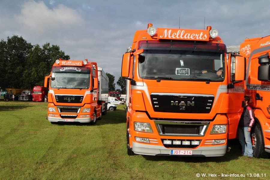 20110813-Truckshow-Bekkevoort-00050.jpg