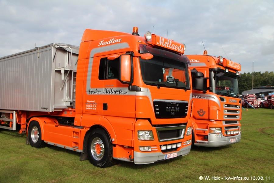 20110813-Truckshow-Bekkevoort-00051.jpg