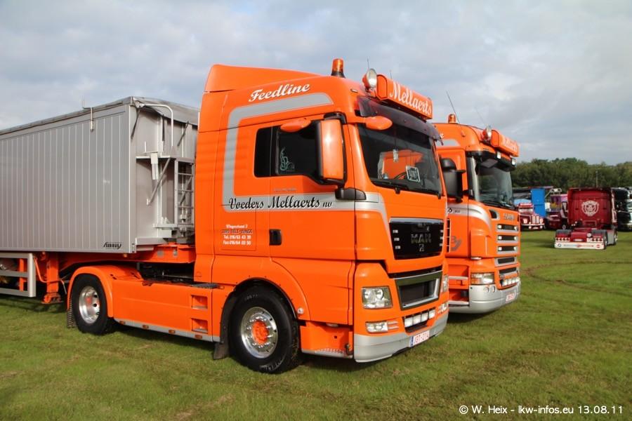 20110813-Truckshow-Bekkevoort-00052.jpg