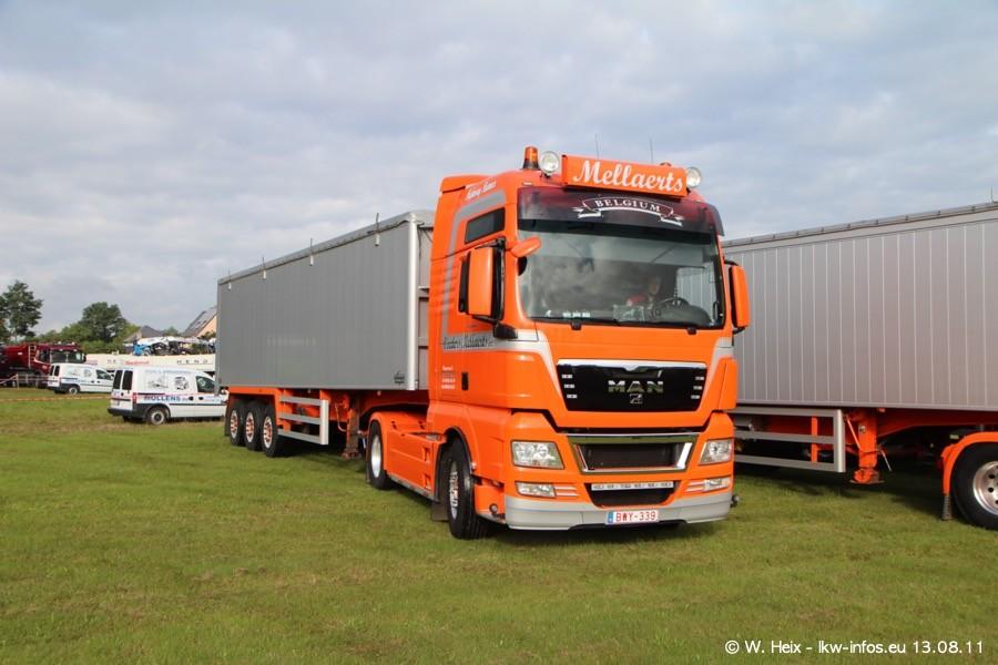 20110813-Truckshow-Bekkevoort-00053.jpg