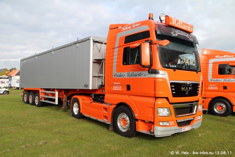 20110813-Truckshow-Bekkevoort-00054.jpg