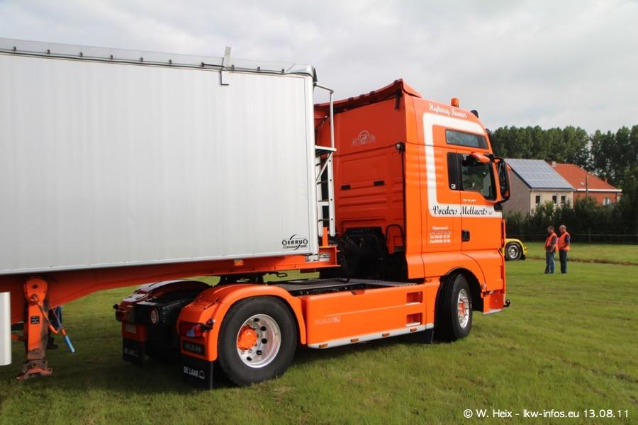 20110813-Truckshow-Bekkevoort-00055.jpg