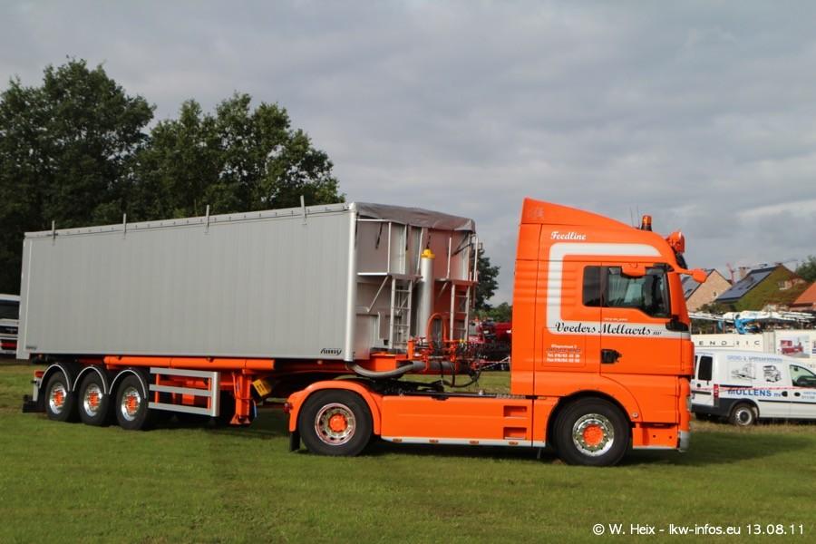 20110813-Truckshow-Bekkevoort-00056.jpg