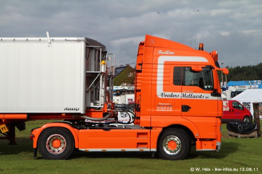20110813-Truckshow-Bekkevoort-00057.jpg