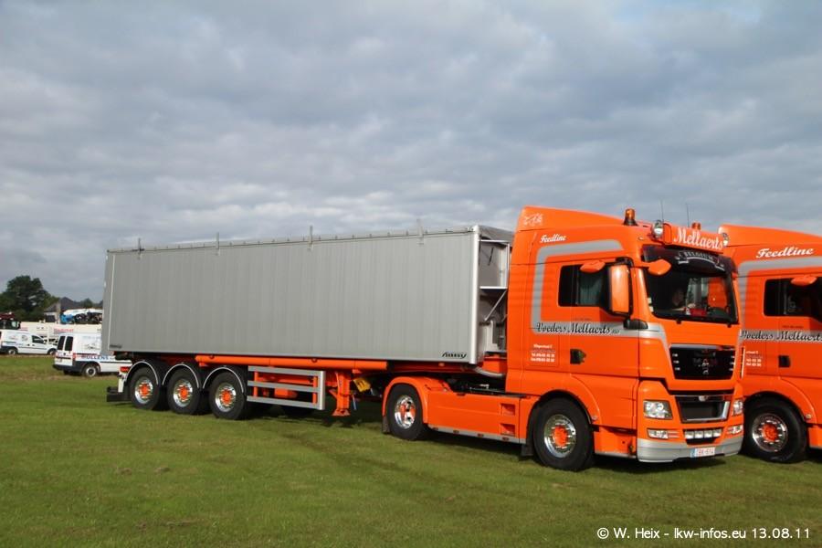 20110813-Truckshow-Bekkevoort-00058.jpg