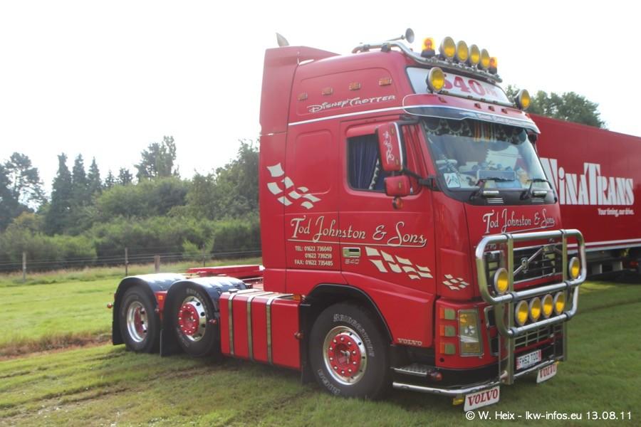 20110813-Truckshow-Bekkevoort-00059.jpg