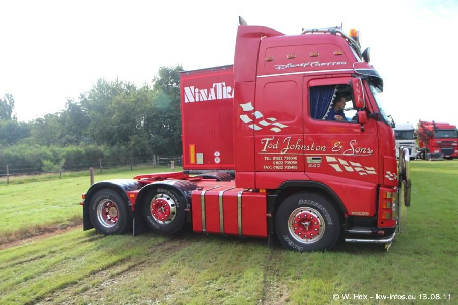 20110813-Truckshow-Bekkevoort-00060.jpg